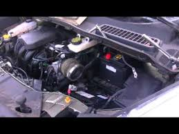 2011 ford fusion battery replacement how to replace the battery in a 2013 ford escape