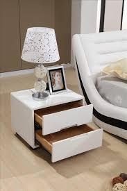 Bedroom Furniture Modern Aliexpress Com Buy Bedroom Furniture Modern Design Top Grain