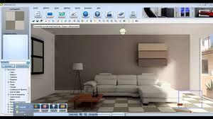projet décoration d u0027intérieur 3d réalisé avec intericad lite youtube