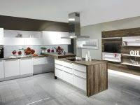 high gloss paint for kitchen cabinets high gloss paint for kitchen cabinets awesome high gloss paint