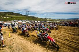 fox valley motocross moto in the mountains thunder valley 2013 wallpapers transworld