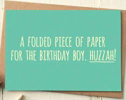funny birthday card friend birthday card funny love cards