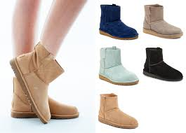 ugg sale at nordstrom nordstrom rack 59 97 reg 120 ugg australia unlined