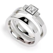 cincin emas putih cara menilai kemurnian cincin emas putih catatan seorang perantau