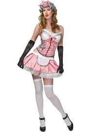 fairy tales halloween costumes miss muffet costume mystery house escapade uk