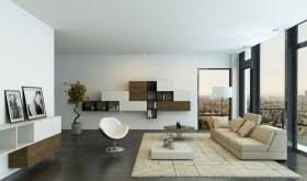 living room modern ideas let your living room stand out with these amazing ideas for