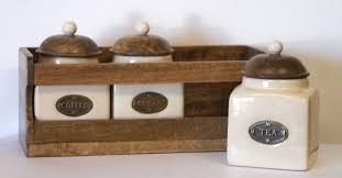 fleur de lis canisters for the kitchen fleur de lis canisters for the kitchen country kitchen tea