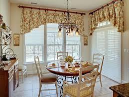 Bright Colored Kitchen Curtains Kitchen Modern Kitchen Curtains And 49 Modern Kitchen Curtains