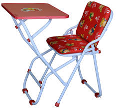 awesome foldable kids study table and chair 36 in ikea office