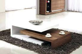 living room center table decoration ideas center table ideas for living room wooden center table design for
