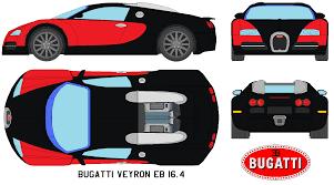 bugatti drawing bugatti veyron eb 16 4 by bagera3005 on deviantart