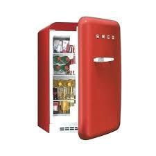 frigo de bureau petit frigo de bureau mini frigo bureau magnet aimant stickers petit