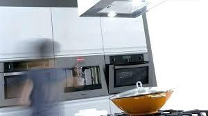 les meilleurs hottes aspirantes de cuisine les meilleurs hottes aspirantes de cuisine les hottes de cuisine les