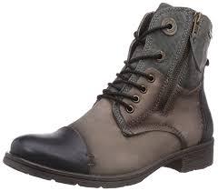 biker style boots bugatti women u0027s shoes boots online new style bugatti women u0027s