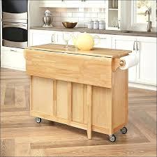 wood kitchen island top wood kitchen island cart evropazamlade me