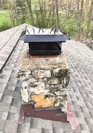 top mount damper chimney u0026 masonry outfitters