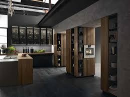 cuisine effet beton cuisine effet beton fabulous with cuisine effet beton trendy