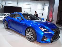 lexus coupe 2014 2015 lexus rc f coupe preview 2014 detroit auto autobytel com