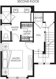 floor plans for new homes floor plans archive new homes for sale in san mateo ca midtown