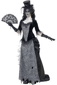 halloween costumes for 10 11 year olds best 25 ghost costumes ideas on pinterest ghost costume kids