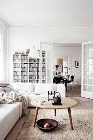 couchtisch wohnzimmer skandinavische möbel holz couchtisch wohnzimmer modern einrichten