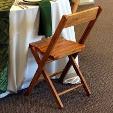 wooden chair rentals all events event party and wedding rentals ohio cottage chairs