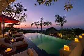 villa capung bali luxury 3 bedroom uluwatu ultimate bali