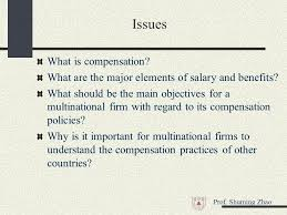 review questions 1 what is the purpose of performance appraisal