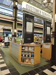 To Kill A Mockingbird Barnes And Noble What The Dog Said U201d Now Available At Barnes U0026 Noble In Pittsford