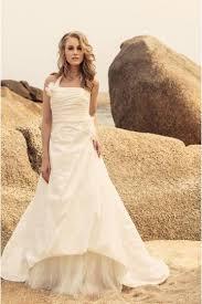 rembo brautkleid hochzeitskleider rembo styling 2012 vintage hochzeitskleider