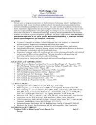 Programmer Resume Sample by Sql Programmer Resume U2013 Resume Examples