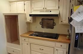 galley kitchen remodels decor galley kitchen ideas important amazing galley kitchen