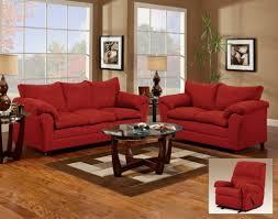 Macys Living Room Furniture Unique Living Room Furniture Sofas Sofa Wooden Traditional Fabric