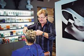 pictures of salon hairstyles for 8 yr old girl hair care products michael christopher speaks michael
