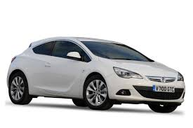 volkswagen vauxhall vauxhall astra gtc hatchback 2011 2016 review carbuyer
