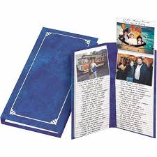 photo album inserts 4x6 pioneer sf46 flip up memo pocket bound album 4x6 1 sf46
