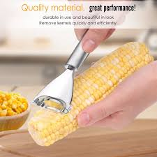 online get cheap ergonomic kitchen tools aliexpress com alibaba