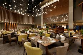 Restaurant Decoration Restaurant Fos In Athens Wyndham Grand Athens Restaurant Fos