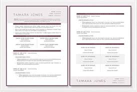 free modern resume template docx to jpg modern resume templates docx to make recruiters awe