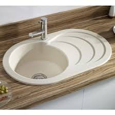 Oval Kitchen Sink Kitchen Sinks Tap Warehouse