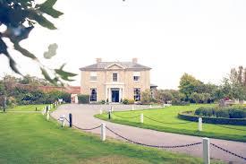 venues weddings celebrate in essex