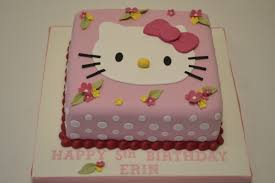 square cake hello cake design square dmost for