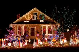 richmond tacky light tour 7 over the top holiday light displays you gotta see cheaptickets