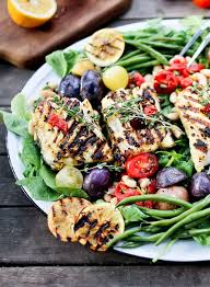 Healthy Fish Dinner Ideas 16 Light Fish Recipes Perfect For Dinner Huffpost