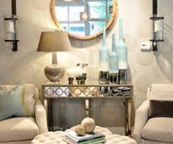 Home Design Furniture Vancouver by Furniture Pleasant Designer Furniture Fabric Modern Designer