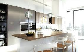 pendant lighting for island kitchens large kitchen pendant lights kitchen pendants island large size