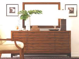 tommy bahama bedroom furniture clearance lovely beach house 540 by