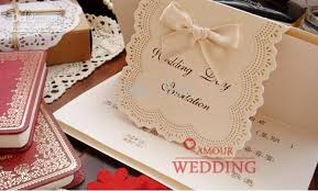 customized wedding invitations customized wedding cards ktrdecor