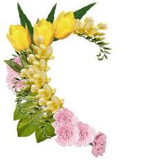 decoration flowers flowers bouquet decoration free photo on pixabay