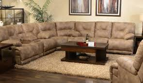 2 piece sectional sofa with chaise marquis 2 piece sectional